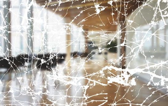 Glass Act: Vite by Joel Berman Glass Studios